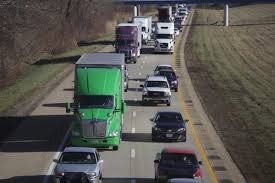 northeast ohio thanksgiving 2017 travel forecast what will roads
