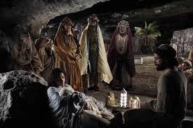 the nativity story u2026 watch and enjoy for free frugal christian