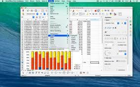 tutorial excel libreoffice top 5 microsoft office alternatives on macos high sierra
