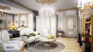 modern victorian decor incredible victorian interior design how to create modern victorian