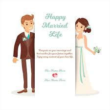 happy wedding day quotes happy wedding day wishes happy married quotes wishes