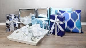 hochzeitsgeschenk f r freunde geschenk für den freund finden bei westwing