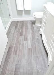 bathroom floor coverings ideas unique decorative bathroom flooring ideas shown by the picture look