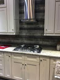 best 25 kitchen cabinet kings ideas on pinterest cabinets