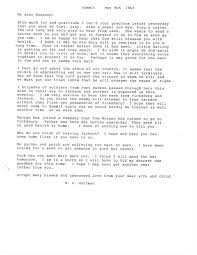 Sad Love Letters To Him Graves Huffman Letters U2014 River Ramblings