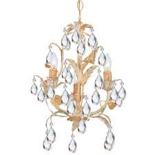 lighting crystorama crystorama chandeliers dining room wall crystorama chandeliers crystalrama crystal chandelier for dining room