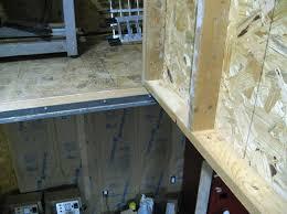garage attic lift safe u2014 new interior ideas garage attic lift ideas