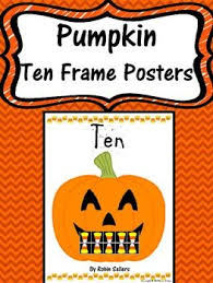 274 best free halloween printables educational images on