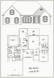 the davis white mountain homes
