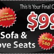 Sofa Cleaning Las Vegas Mr Clean U0027s Carpet Cleaning Carpet Cleaning 4275 S Arville St