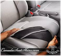 2008 toyota tundra seat covers 2014 2018 toyota tundra clazzio seat covers