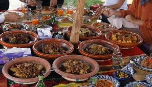 classement cuisine classement de la cuisine marocaine paperblog