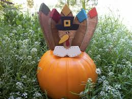 the middle thanksgiving outdoor thanksgiving decoration ideas that you must know homesfeed
