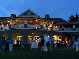 vermont wedding venues barn weddings in vt vermont wedding venues top vt springs wedding