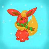 shiny mew draw by pastelumbreon shiny mew color pencil by pastelumbreon on deviantart