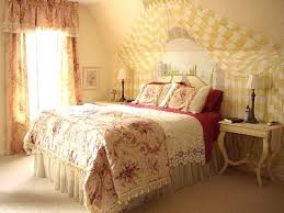 country bedroom decorating ideas country decorating internetunblock us internetunblock us