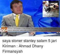 Stanley Meme - 25 best memes about stoner stanley stoner stanley memes