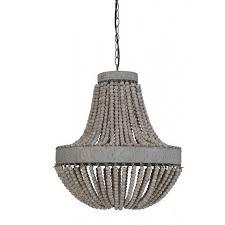 Uk Ceiling Lights Pendant Lighting Ideas Best Beaded Pendant Light Uk Wood Beaded