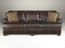 Genuine Leather Sofa Sets Red Genuine Leather Sofa Set Genue Sets Kijiji Gta Manufacturers