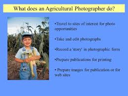 Georgia travel careers images Agricultural careers agricultural photographer by dr frank jpg