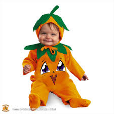 halloween costume coupons lil punkin pie costumes for infants and toddlers spookers halloween
