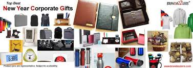 gift ideas for employees top 10 best new year corporate gifts ideas options for employees