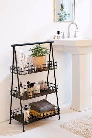 exclusive home decor items stylish home decor popsugar home
