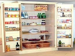 kitchen storage furniture pantry ikea kitchen pantry phaserle com