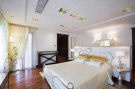 art nouveau bedroom design style art nouveau