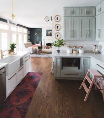 how is an cabinet kitchen cabinet paint colors sincerely d home