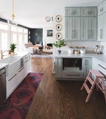 gray kitchen cabinet paint color kitchen cabinet paint colors sincerely d home