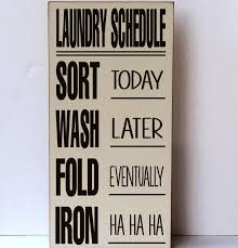 signs and decor best laundry room signs decor ideasjburgh homes