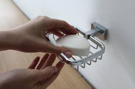 Replace Bathroom Faucet Cost To Replace Bath Faucet Step 1how To Replace A Bathroom
