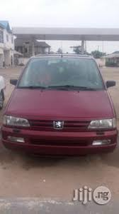 peugeot 3007 for sale peugeot cars in nigeria for sale used and new car prices buy and