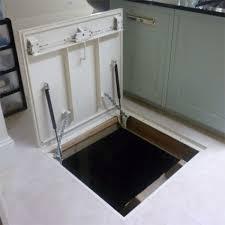 Unique Floor Hatch Hinges For Trap Doors My Blog Trap Door Hinges