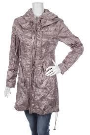 fred sabatier women s jacket fred sabatier 8011822 remix