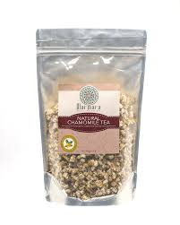 all natural flower food all natural chamomile tea