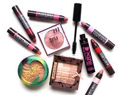 affordable makeup beauty bucketeer top 5 best affordable makeup priceline australia