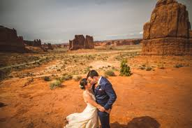 wedding arches national park moab wedding album on imgur