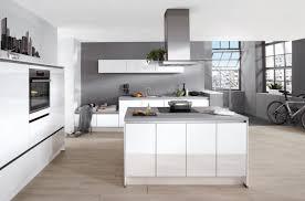 Hochglanz K He Ikea Küche Schwarz Matt Schöne Küche In Ihrem Haus