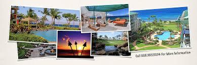 Honua Kai Floor Plans Maui Real Estate Blog News Trends Market Data Sales Page 9