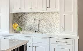 custom white kitchen cabinets custom white kitchen cabinets home design plan