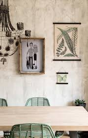 home interior prints 170 best hkliving products images on pinterest architecture