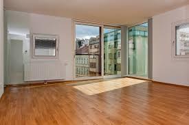 floor and decor gretna floors beautiful floors and decor design floor and decor