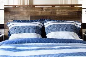 Anchor Comforter Smooth Sailing Duvet Cover