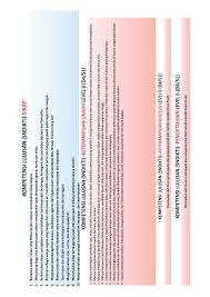 ayat ayat cinta 2 bagian 302 pendidikan kewarganegaraan