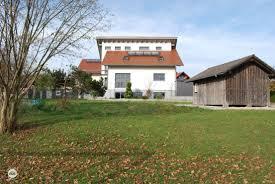 Haus Kaufen Ohne Grundst K Grundstück Zum Verkauf Günzburg Mapio Net