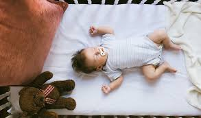 How To Choose Crib Mattress How To Choose The Best Crib Mattress All About A Healthy Baby