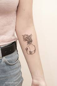reference resume minimalist tattoos sleeves mexican with a bear head instead of flowers tattoo pinterest bears