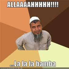 La Bamba Meme - memebase la bamba all your memes are belong to us funny
